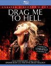 Drag Me To Hell [blu-ray] 20576239