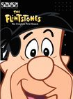 The Flintstones: The Complete First Season [4 Discs] (dvd) 20576539
