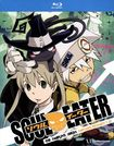 Soul Eater [6 Discs] [blu-ray] 20596575