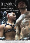 Lifestyles: A Cultural Look At Gay Male Sexuality, Vol. 1 (dvd) 20601417