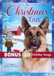 A Christmas Tail (dvd) 20601766