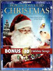 How the Toys Saved Christmas (DVD) (Eng) 1997