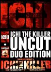 Ichi The Killer Pack (dvd) 20608262