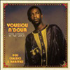 From Senegal to the World - CD