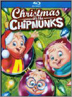 Alvin & The Chipmunks: Christmas With Chipmunks (blu-ray Disc) 20623795