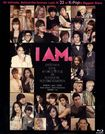 Smtown: I Am [blu-ray] 20633601