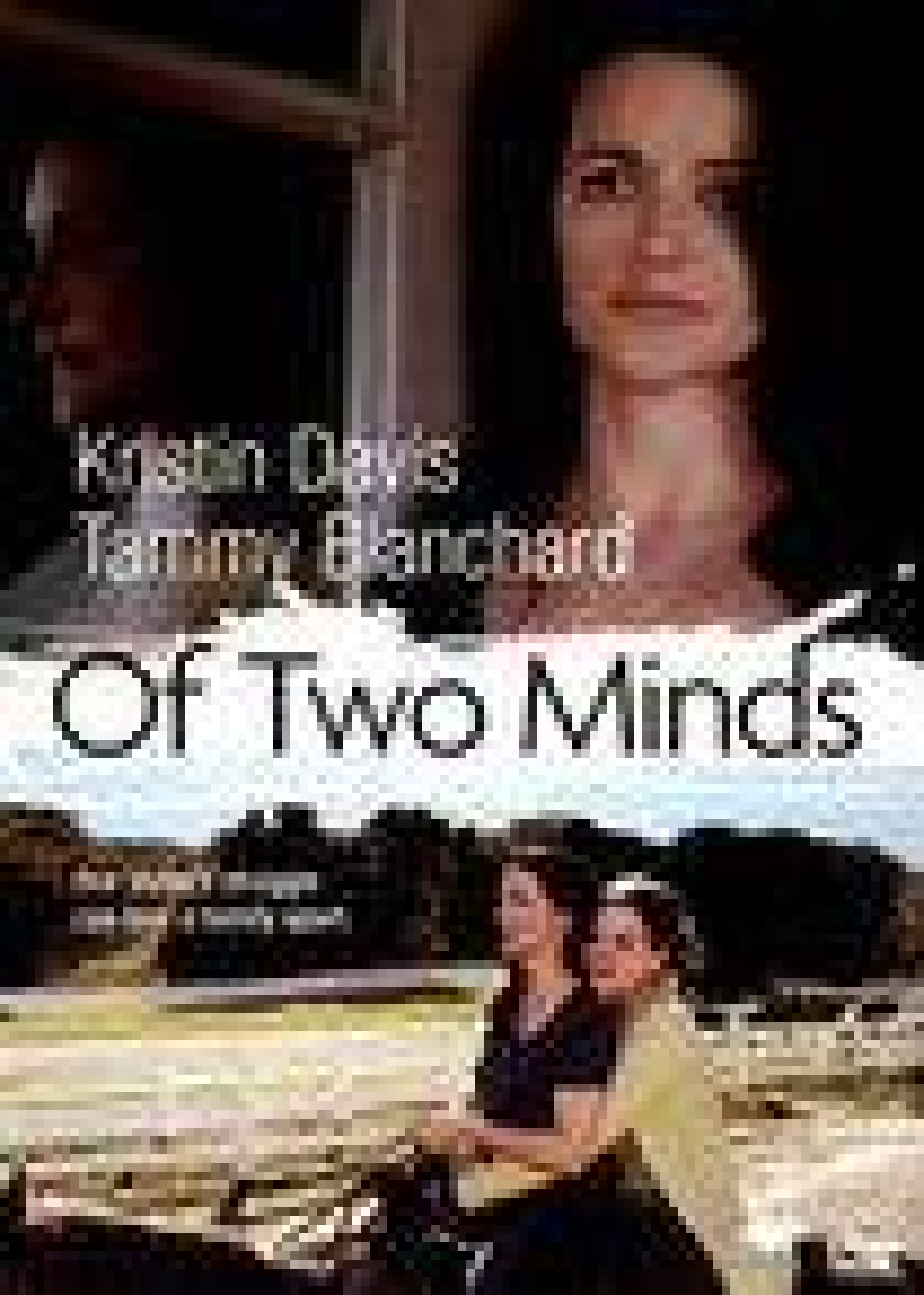 Of Two Minds [includes Digital Copy] [ultraviolet] (dvd) 20640179