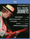 Neil Young Journeys [blu-ray] 20642159