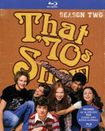 That '70s Show: Season Two [blu-ray] 20644102