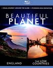 Beautiful Planet: England/the Low Countries [blu-ray] 20644379