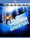 The Poseidon Adventure [blu-ray] 20646464