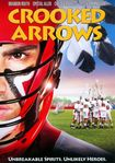 Crooked Arrows (dvd) 20647163
