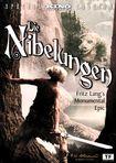 Die Nibelungen [2 Discs] (dvd) 20647172