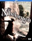 Die Nibelungen [2 Discs] [blu-ray] 20647349