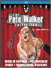 Pete Walker Collection (4 Disc) (blu-ray Disc) (boxed Set) 20647958