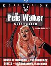 The Pete Walker Collection [4 Discs] [blu-ray] 20647958