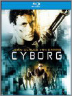 Cyborg (blu-ray Disc) 20647976