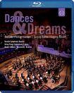 Dances & Dreams [blu-ray Disc] 20648966