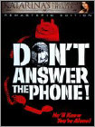 Don't Answer the Phone (DVD) (Eng) 1980