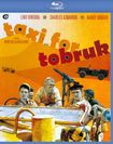Taxi For Tobruk [blu-ray] 20652526