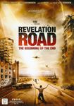 Revelation Road: The Beginning Of The End (dvd) 20661676