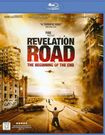 The Revelation Road: The Beginning Of The End [blu-ray] 20661721