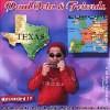 Paul Orta & Friends - CD