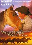 Wild Horse, Wild Ride (dvd) 20672757