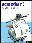 Scooter!: The Ultimate Guide (DVD) (Eng) 2004