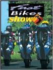 Fast Bikes Show 3 (DVD) 2001