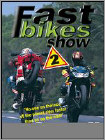 The Fast Bikes Show 2 (DVD) 2003