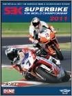 World Superbike Review 2011 (DVD) (2 Disc) (Eng) 2011