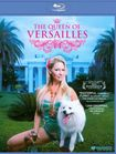 The Queen Of Versailles [blu-ray] 20674991