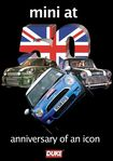 Mini At 50: Anniversary Of An Icon (dvd) 20676574