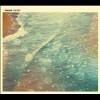 Awash [12inch Vinyl Disc] [Single] - 12-Inch Single