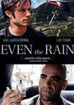Even The Rain (dvd) 20681776
