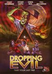 Dropping Evil (dvd) 20681894