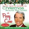 Christmas Around the World with Perry Como - CD