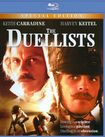 The Duellists [blu-ray] 20684382