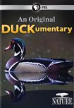 Nature: An Original Duckumentary (dvd) 20684673