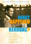 What Happened To Kerouac? [collector's Edition] [2 Discs] (dvd) 20684755