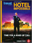 Hotel Impossible: Collection 1 (DVD)