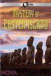 Nova: Mystery Of Easter Island (dvd) 20685872