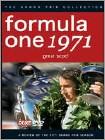 Formula One Review: 1971 (DVD) 2004
