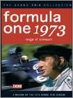 Formula One Review: 1973 (DVD) 2004