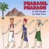 Pharaoh, Pharaoh - CD