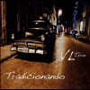 Tradicionando [Slipcase] - CD