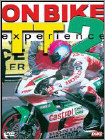 On Bike TT Experience 2 (DVD) (Eng) 2003