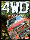 4WD: On the Edge (DVD) 2005
