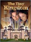 The Secret Kingdom (DVD) (Eng) 1998